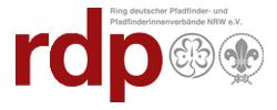 rdp NRW
