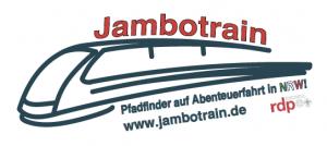 jambotrain