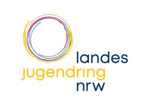 Logo LJR NRW